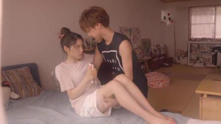 日本甜炸的剧《哥哥太爱我了怎么办》 在热搜榜居高不下 不看后悔