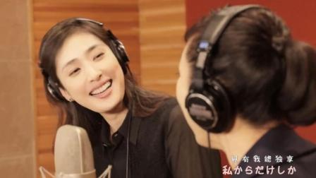 日本20世纪最有影响力的歌手之一, 唱片总销量居日本第二