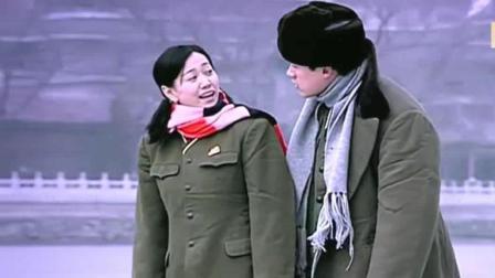 《血色浪漫2》方言和女孩溜冰, 却碰到仇人来找茬, 这次挨惨了