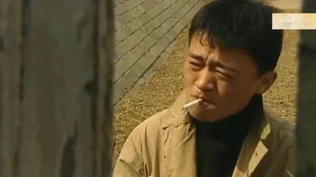 《血色浪漫》宁伟发现被跟踪直接反击, 没想竟敢霸气扬言要单挑