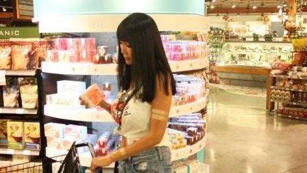 为什么去超市不怎么买东西, 就花好几百元, 原来超市有这么多猫腻