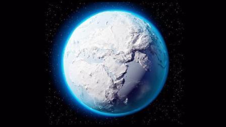 """科学家警告! 地球即将迎来""""小冰河期"""", 冷却周期大概是100年!"""