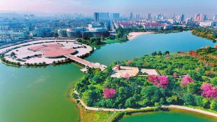 云南最快衰落的城市, 经济被红河州超越, 生产的香烟全国闻名