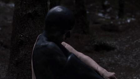 三分钟看完科幻电影《皮囊之下》讲述外星人来地球获取不同皮囊