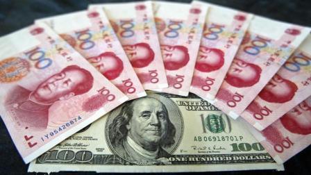 如果人民币成为全世界通用货币, 中国人会变的怎样? 说出来你都不敢相信