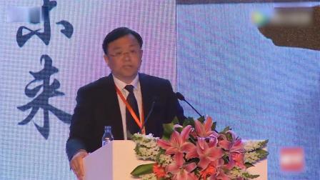 王传福谈新能源汽车的现状与发展方向,中国石油资源供不应求