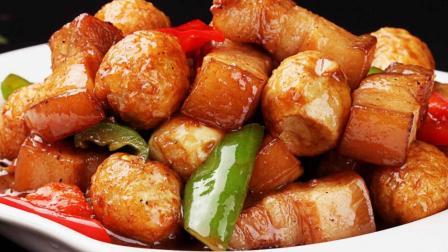 家常菜谱杭椒洋葱炒肉的营养美味做法