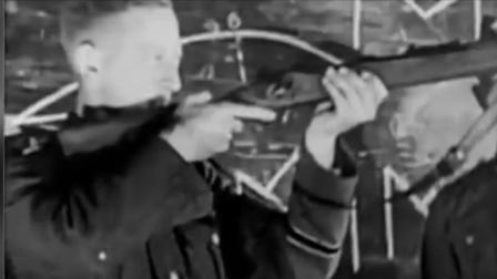 猎人与猎人的厮杀, 苏联狙击死神瓦西里·扎伊采夫!