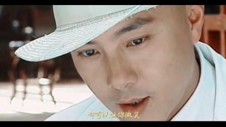 张卫健这首歌是其最动人的情歌, 听了10年怎么也听不腻, 好听炸啦