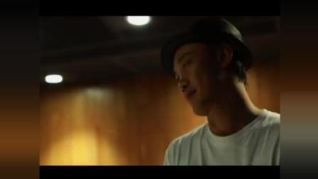 Baby Song - 陈奕迅