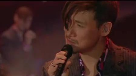 等 - 张学友(live)