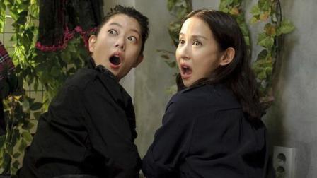 韩国电影工作女郎妻子瞒着丈夫干羞羞的事享受快乐