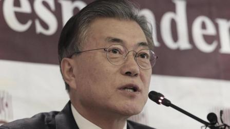 韩国各方面都比中国差得远, 为何还敢得罪中国?