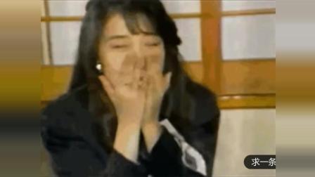 最近日本非常火爆的一个gif图剪辑视频, 超级搞笑!