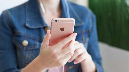 男生为什么不喜欢苹果手机, 网友: 仅仅因为不好看?