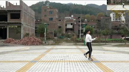 鬼步舞教学基础舞步, 鬼步舞视频高清, 广场舞鬼步舞32步大全