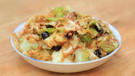 试试这道菜, 好吃下饭, 营养健康, 春节家庭聚餐必备!