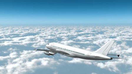 假如飞机油够的话, 一直飞往一个方向能飞出地球吗? 答案超乎你想象