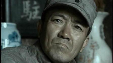 段鹏偷了李云龙遗体上啥东西 十年后的追悼会上, 才明白段鹏的心思