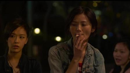 情感语录毒鸡汤: 一个视频告诉你 为什么千万不要在深夜打开朋友圈
