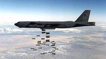 """每日点兵 第二季 美国不愿承认的""""核平""""中国计划: 出动300架轰炸 所有城市挨个点名"""