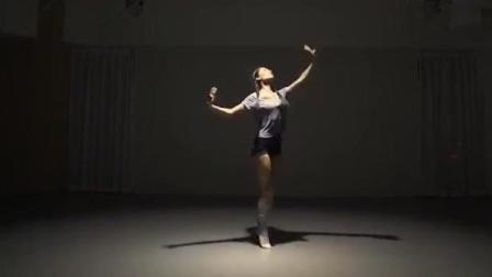 《芳华-沂蒙颂》--令人难忘的舞蹈!