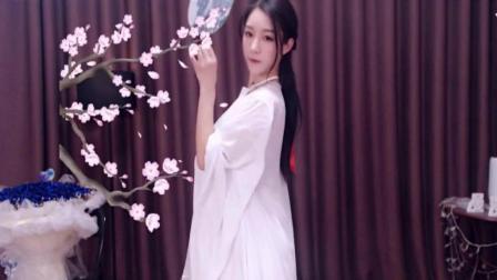 女主播性感热舞-漫漫-011513