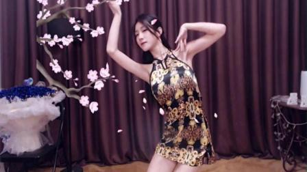 女主播性感热舞-漫漫-01157