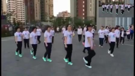 鬼步舞教学基础舞步, 鬼步舞视频高清 , 学跳鬼步舞一步一步教