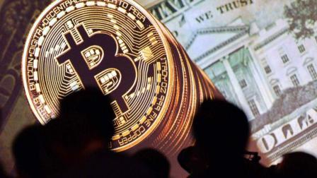 在2009年买二万比特币, 现在值多少钱? 说出来吓死你