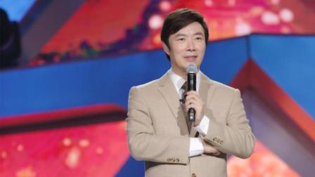 张菲怼费玉清: 你不结婚对我和儿子有好处, 你猜小哥说了什么?