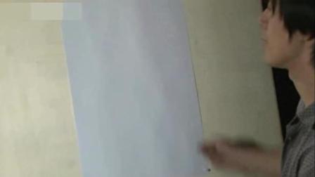 怎么画素描眉毛 速写人物 风景速写入门临摹图片