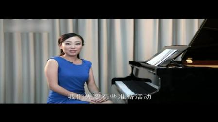 唱歌教学_适合女生唱的英文歌_唱歌的技巧颤音