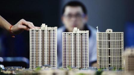 """还在高负债买房? 未来十年, 中国可能会面临失业""""风暴""""!"""