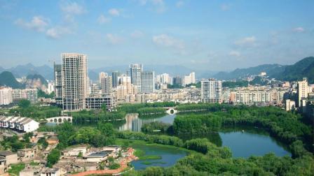 中国最没存在感的省份, 如今却飞黄腾达, 让人不敢小觑!