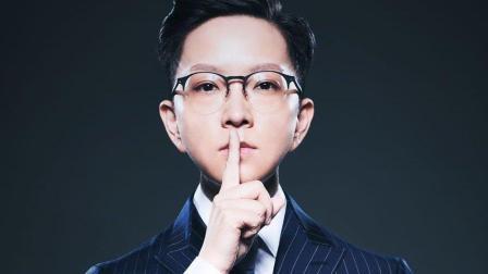 京剧大师王珮瑜演唱《凉凉》, 杨宗纬估计要哭晕在厕所