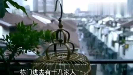 舌尖上的中国: 酒醉的螃蟹, 制成的独特美味, 江南醉蟹!