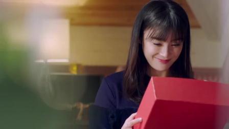 小芈月抚养权引争议, 袁姗姗被雷佳音忽视伤心落泪