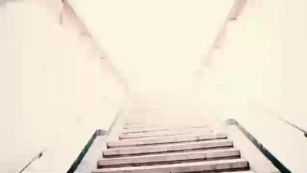 赵雷新歌《十九岁》, 把发生在那个年代纯美的青春故事, 唱给你听~