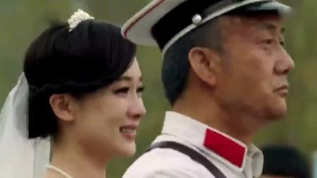 筷子兄弟一首《父亲》感人泪下, 我们却不能陪他变老