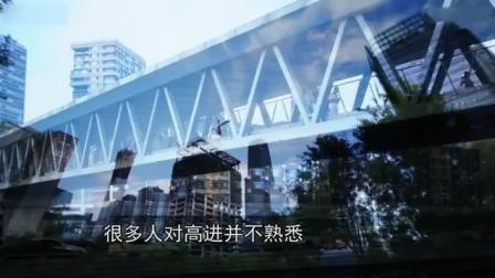 歌曲《我们不一样》在台湾夺冠, 压林俊杰周杰伦, 台湾网友神评价