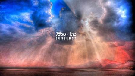 Tobu   Itro - Sunburst