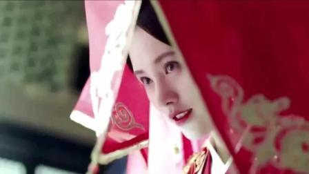 《天才小毒妃》点击率6亿多由鞠婧祎饰演天下第一丑女, 期待吗?