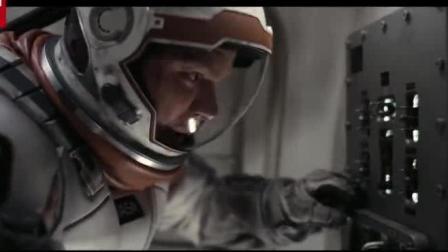 豆瓣9.1高分, 揭秘《星际穿越》在这里隐藏的宇宙