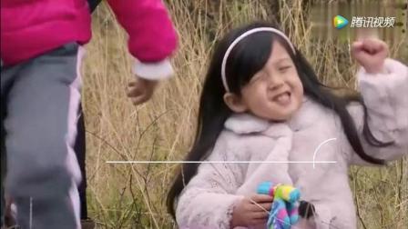 刘畊宏携泡芙宇恩加盟湖南春晚 同台献唱引期待