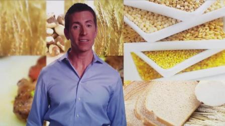 如何提高你的免疫力, 美国著名营养健康专家米希尔史密斯为您讲解