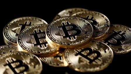 加密货币最新消息: 韩要求加密货币企业缴纳去年的企业所得税