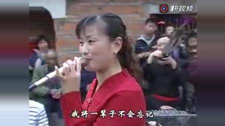 民间小调《刘晓燕改编的流行歌曲》真好听, 百听不厌, 绝唱!