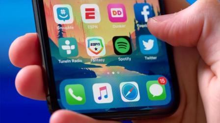 传 iPhone X 年中停产, 为新 iPhone 让路