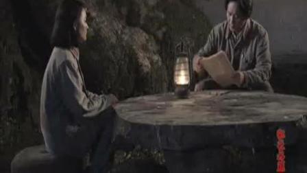 年幼岸英给毛写的一封信, 看完泪流满面!